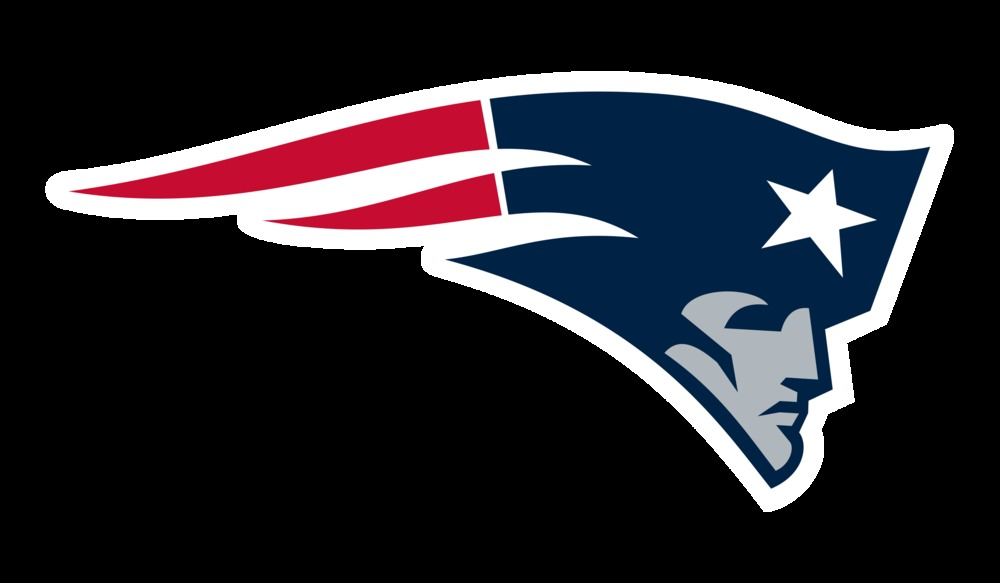 Patriots  Week 3 Ticket Package (2 tickets +  Tedy Bruschi Signed Authentic Football) - Game Date is 9/22