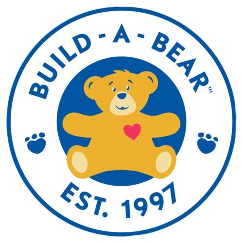 Photo of UMPS CARE AUCTION: $100 Build-a-Bear Gift Card plus Happy Hugs Baseball Bear