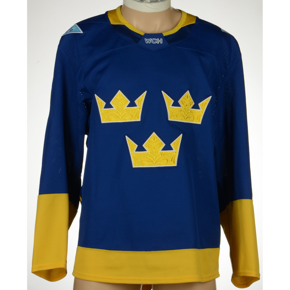 premium selection 3f2f2 d580b hjalmarsson jersey sweden