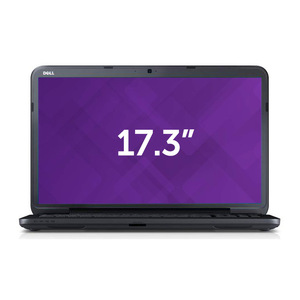 Photo of Dell Inspiron 3721