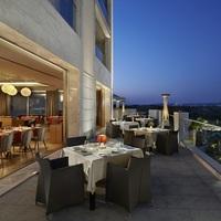 Photo of Culinary Extravaganza at Conrad Algarve - click to expand.