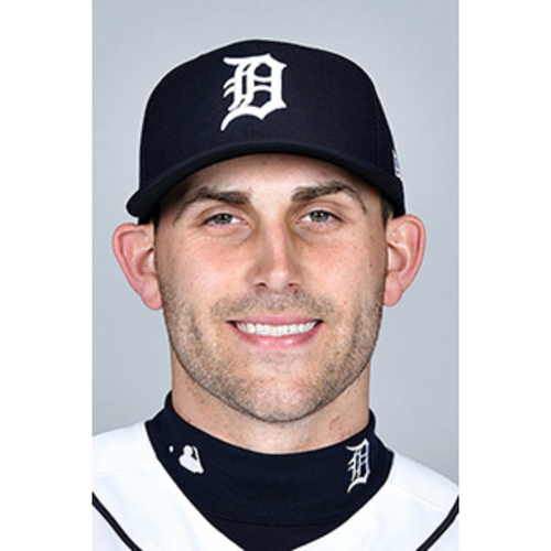 Photo of Matt Boyd Autograph Ticket Any Item (mail Order only)