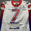 NFL - Patriots Jake Bailey Special Issued 2021 Pro Bowl Jersey Size 40