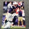 Patriots - Legarrette Blount Signed Photo