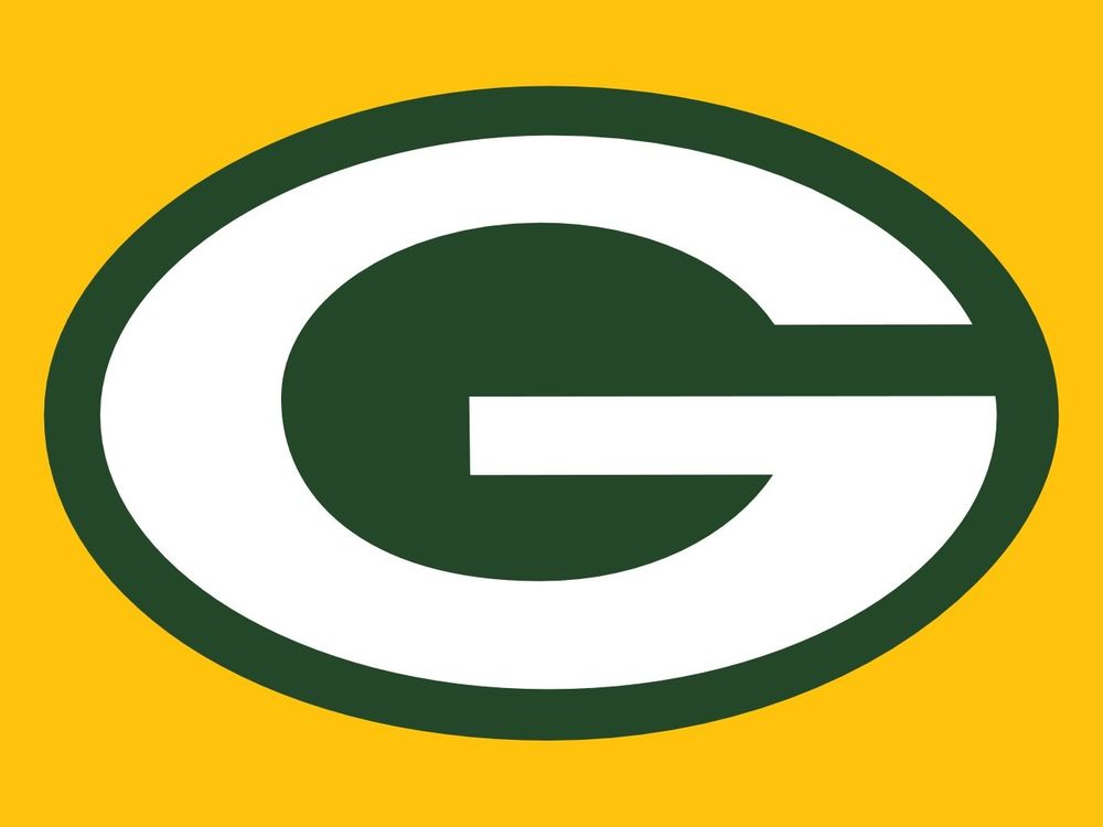 Packers Week 4 Ticket Package (2 tickets vs Eagles + Brett Favre Signed Replica Jersey Size Large) - Game Date is 9/26