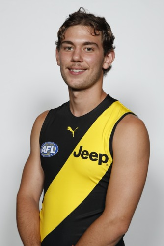 Photo of 2020 Grand Final Player Issued Guernsey - #32 Luke English