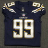 Chargers - Joey Bosa signed authentic Chargers jersey - Size 42