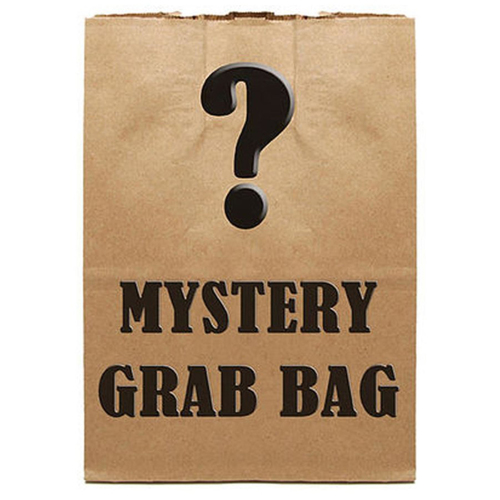 Photo of *Cyber Monday* Mystery Game-Used Baseball Box