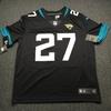 Jaguars - Leonard Fournette Signed Nike Limited Jersey Size XL