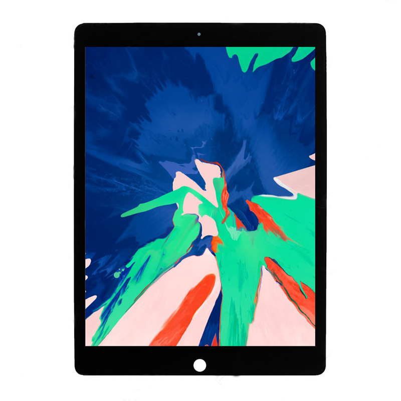 Apple iPad Pro A1652 (ML3K2LLA)