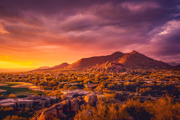 Clickable image to visit Desert Excursions in Scottsdale, Arizona