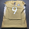 NFL - Drew Brees Special Issue 2020 Pro Bowl Jersey Size 46