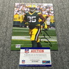 PCF - Packers Datone Jones Signed Photo