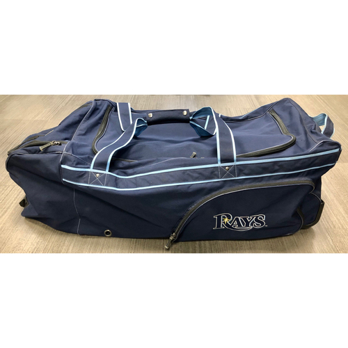 Photo of Team Issued Equipment Bag - LOCAL PICK-UP ONLY