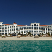 Photo of The Unforgettable Royal Experience at Waldorf Astoria Dubai Palm Jumeirah - Dubai, UAE - click to expand.