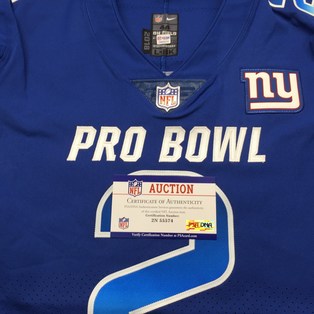 new concept 6d39a 7bf67 NFL Auction | NFL - Giants Aldrick Rosas Game Issued 2019 ...