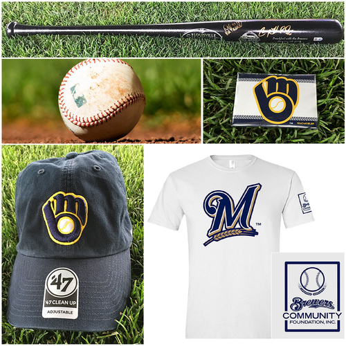 Photo of Home Run Package