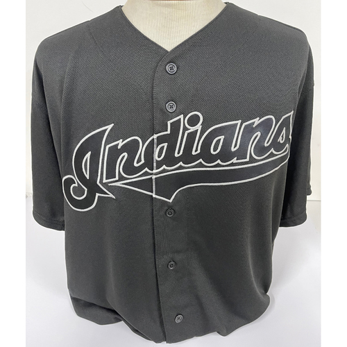 Photo of Jon Edwards Team-Issued Players' Weekend Jersey - 2019 Season