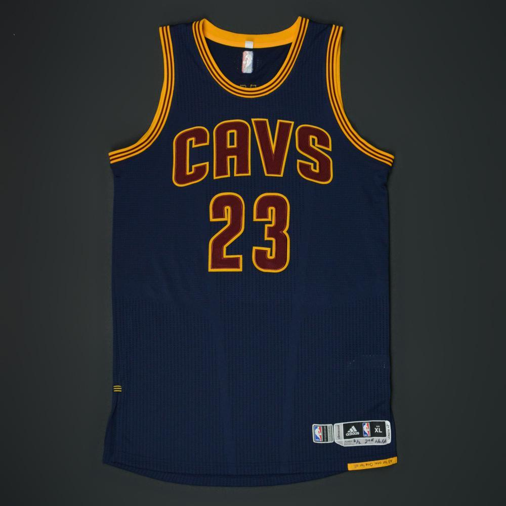 lowest price a575a 101c4 lebron james finals jersey 2016