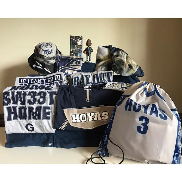 Photo of Hoya Pride Package (B)