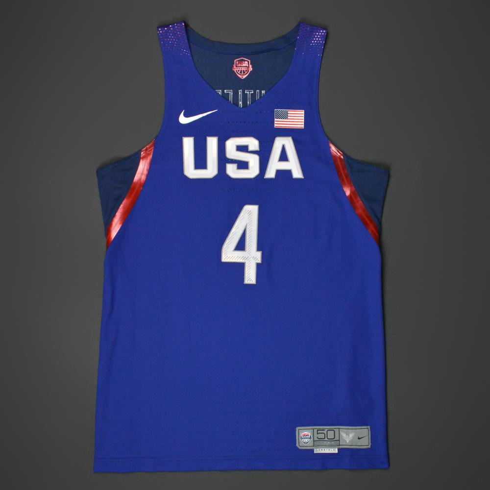 save off 465ae 0b463 order jimmy butler usa jersey f2c45 c2fc5