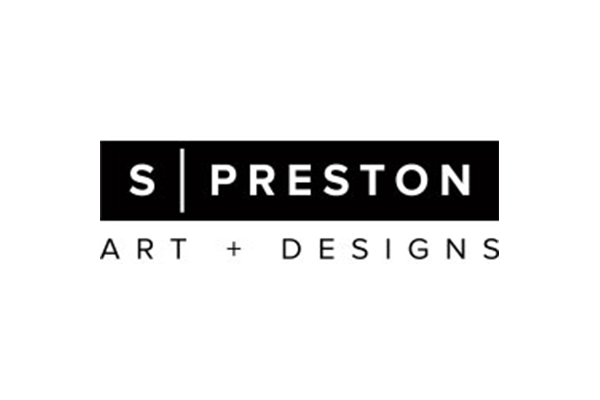 S Preston Art + Designs