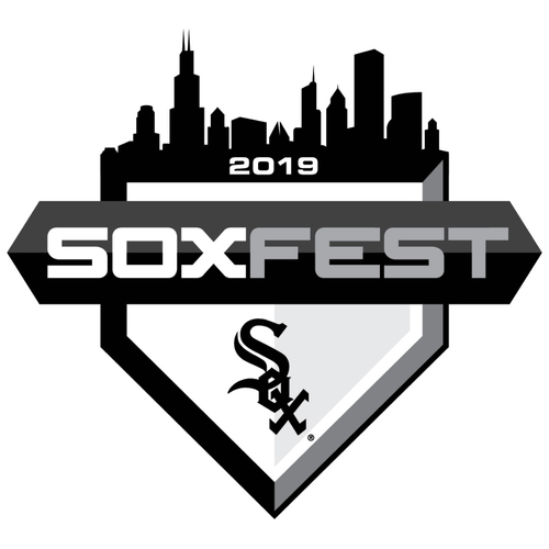 Photo of Jose Abreu Autograph Session Guaranteed Wristbands