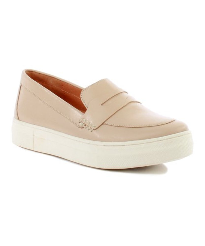 Photo of Polar Desert Slip-on Sneaker