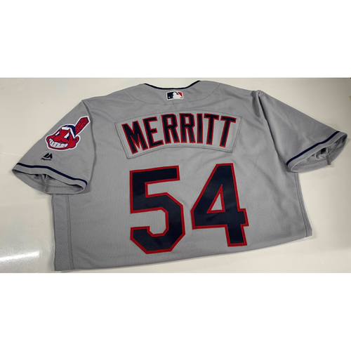 Photo of Ryan Merritt Team Issued Road Jersey