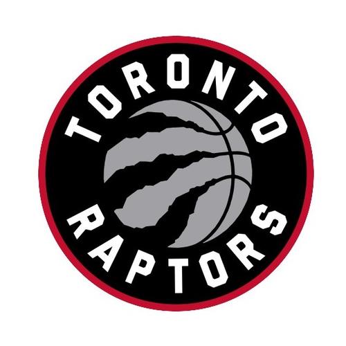 Toronto Raptors Game Worn Gear