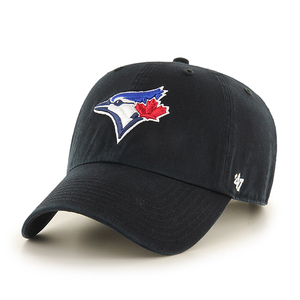 Toronto Blue Jays Clean Up Cap by '47 Brand