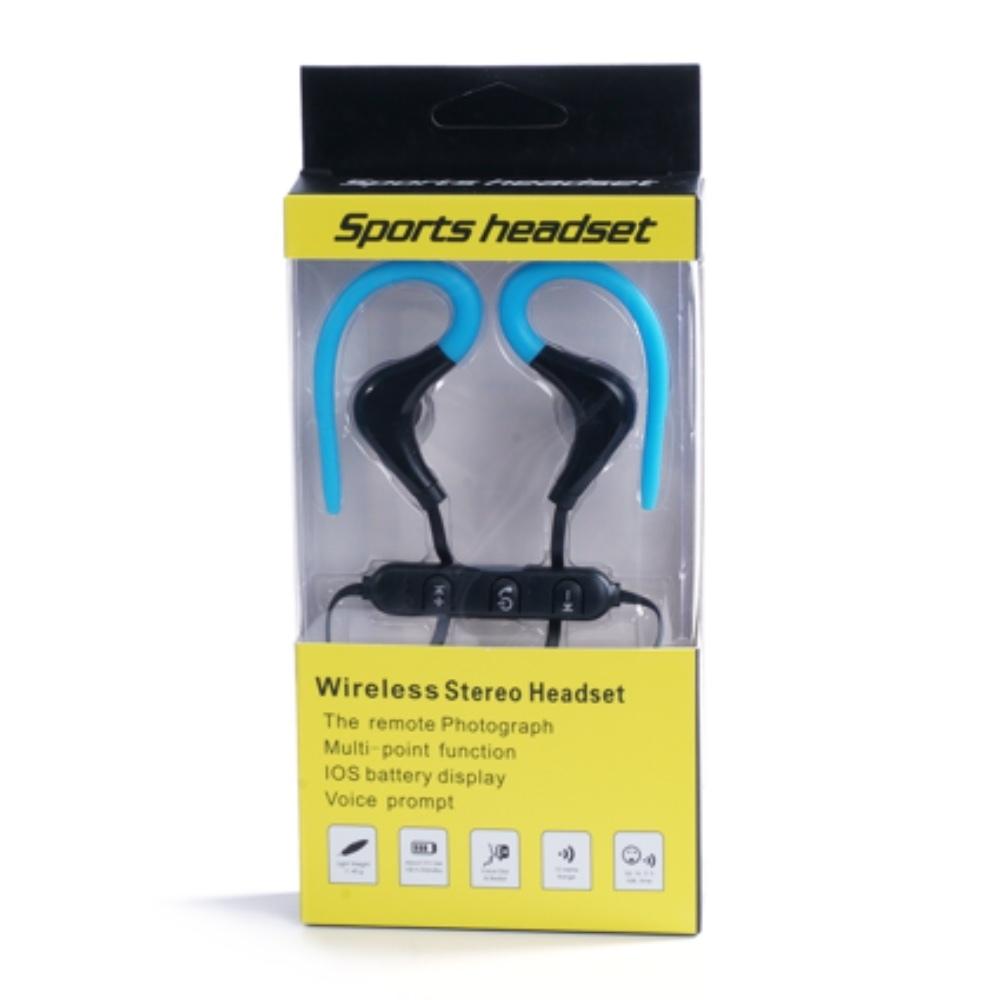 Photo of Wireless Sport Headset