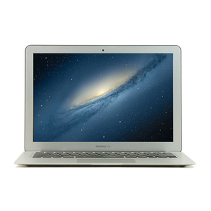 Photo of Apple MacBook Air (13-inch, Mid 2013) - A1466 (BTO/CTO)