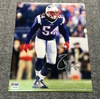 Patriots - Don'ta Hightower Signed Photo