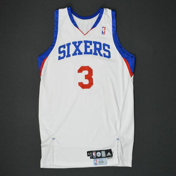 buy popular a9bf2 e8f26 NBA Gameworn