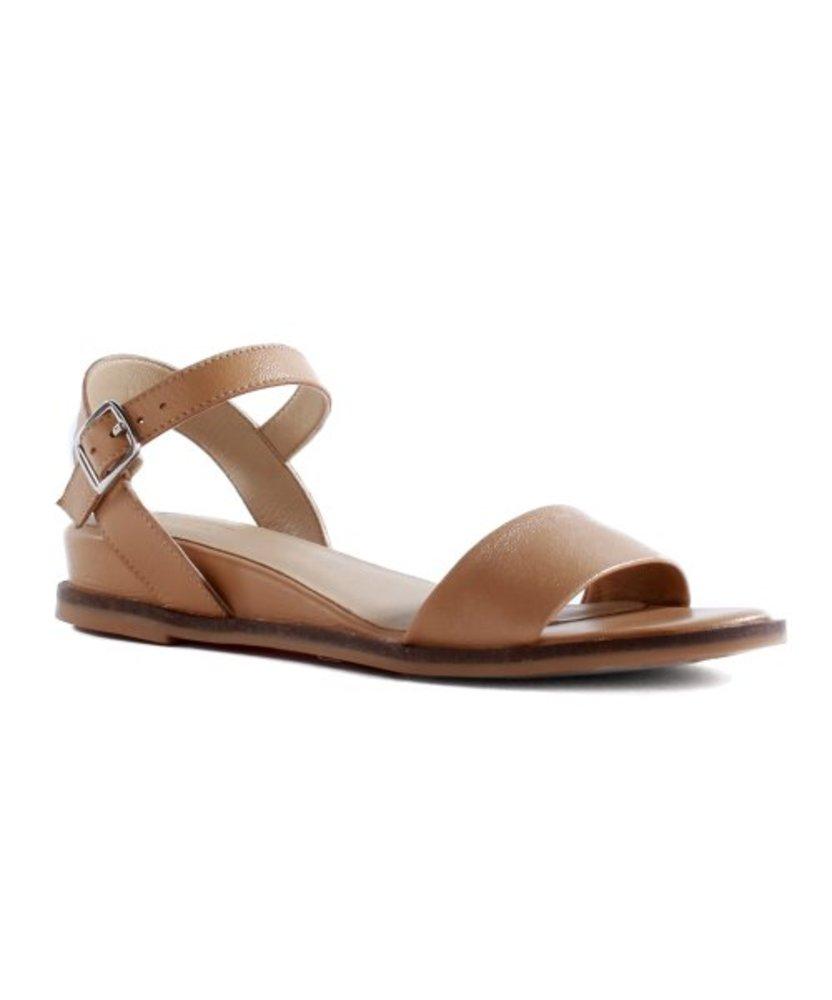 Photo of Seychelles Boardwalk Leather Sandal