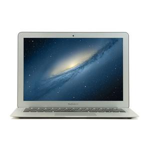 Photo of Apple MacBook Air (13-inch, Mid 2013) - A1466 (BTO/CTO)