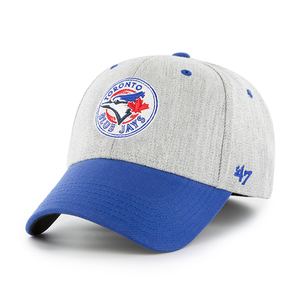 Toronto Blue Jays Morgan Contender Flex by '47 Brand