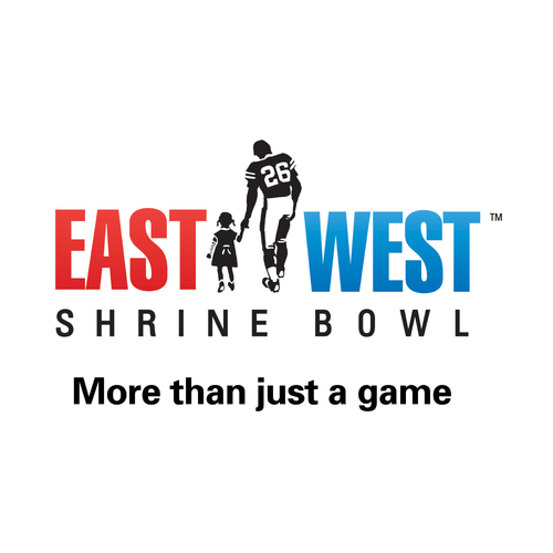 Photo of East-West Shrine Bowl VIP Experience
