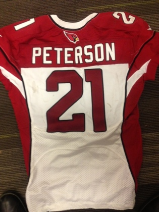 patrick peterson jersey cheap