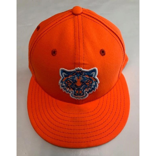 Photo of Team-Issued Players Weekend Cap