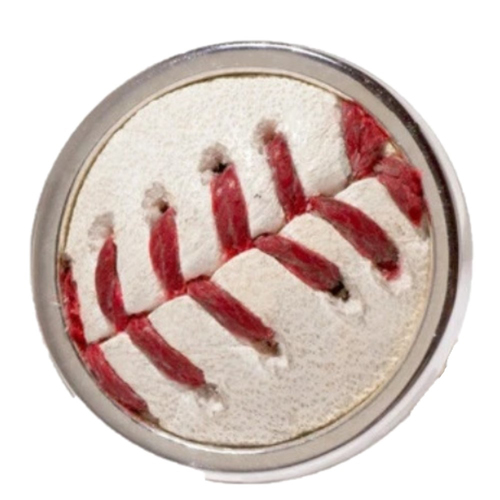 Photo of Game-Used Baseball Ring: Whit Merrifield Hit (Size Small)