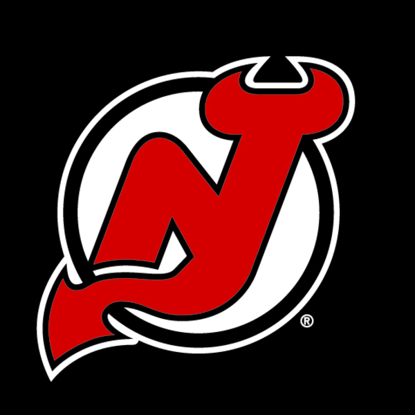 Click to view New Jersey Devils at Prudential Center.