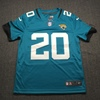 Jaguars - Jalen Ramsey Signed Nike Limited Jersey Size M