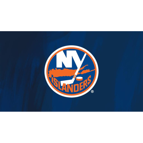 Photo of LOT #15: New York Islanders Experience