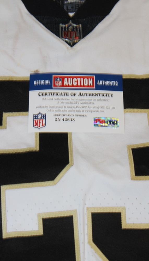 99193d28940 NFL Auction