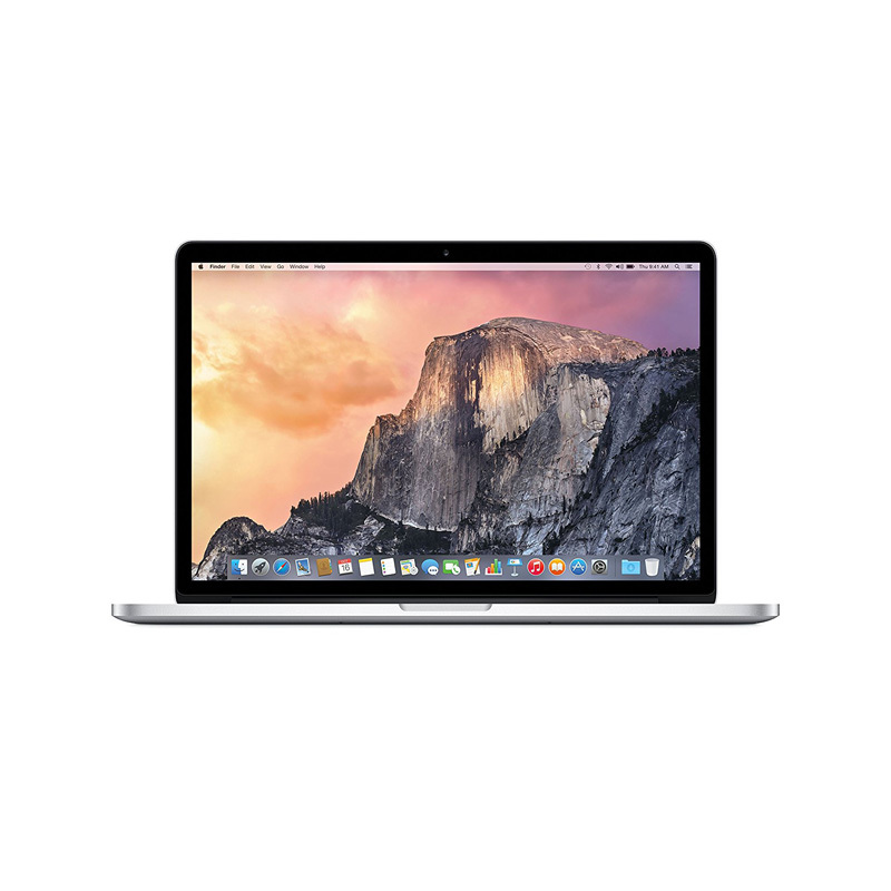Apple MacBook Pro (Retina, 15-inch, Mid 2015) - A1398 (MJLQ2LL/A)