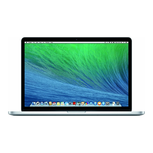 Photo of Apple MacBook Pro (Retina 15-inch, Late 2013) - A139...