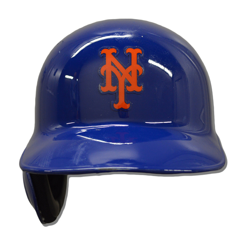 Photo of Asdrubal Cabrera #13 - Team Issued Batting Helmet - 6/5/18