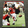 Falcons - Matt Bryant Signed 8X10 Photo